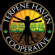 Terpene Haven